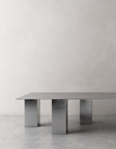 Pietro Franceschini Unmatched Coffee Table by Pietro Franceschini - 1787935