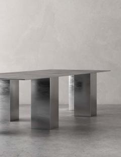 Pietro Franceschini Unmatched Coffee Table by Pietro Franceschini - 1787937