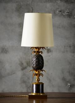 Pineapple Table Lamp - 327442