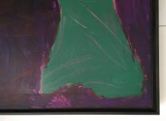 Pink Bumps Jonathan Allmaier - 1662368