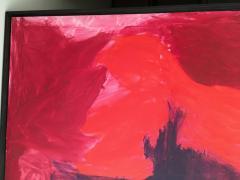 Pink Bumps Jonathan Allmaier - 1662369