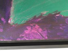 Pink Bumps Jonathan Allmaier - 1662370