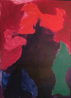 Pink Bumps Jonathan Allmaier - 1662371