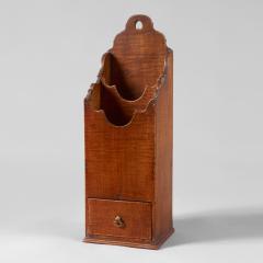 Pipe Box - 114436
