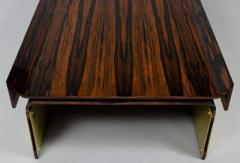 Pipim Studio The Catamara Cocktail Table by Pipim Floor Sample - 255038