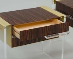 Pipim Studio The Medusa Side Table by Pipim Floor Samples - 255040