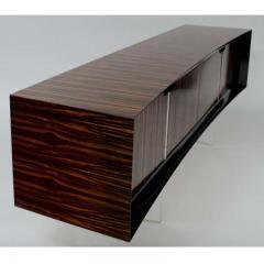 Pipim Studio The Nadir Sideboard by Pipim - 255016