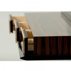 Pipim Studio The Optimist Wall Console by Pipim - 268138