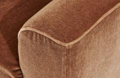 Poltrona Frau Madison Chair Italy - 2130910