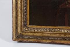 Portrait Painting of Rosalba Carriera - 847699