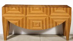 Post Modern Console Table - 1030535