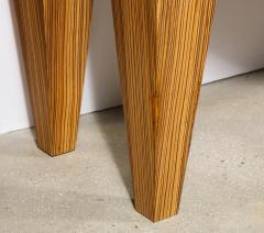 Post Modern Console Table - 1030541