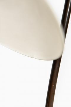Poul Henningsen Floor Lamp Model Syvtallet 7 Produced by Louis Poulsen - 1914855
