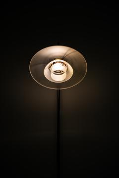 Poul Henningsen Floor Lamp Model Syvtallet 7 Produced by Louis Poulsen - 1914862