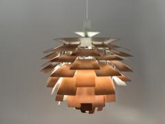 Poul Henningsen Large Artichoke Lamp by Poul Henningsen - 1133879