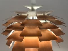 Poul Henningsen Large Artichoke Lamp by Poul Henningsen - 1133880