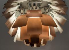 Poul Henningsen Large Artichoke Lamp by Poul Henningsen - 1133882