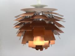 Poul Henningsen Large Artichoke Lamp by Poul Henningsen - 1133886