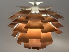 Poul Henningsen Large Artichoke Lamp by Poul Henningsen - 1133887