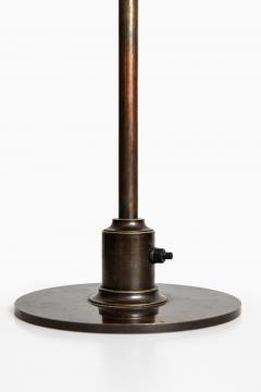 Poul Henningsen POUL HENNINGSEN TABLE LAMP - 981765