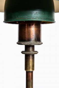 Poul Henningsen POUL HENNINGSEN TABLE LAMP - 981768
