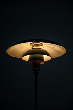Poul Henningsen POUL HENNINGSEN TABLE LAMP - 981770