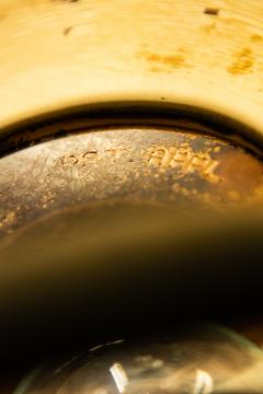 Poul Henningsen POUL HENNINGSEN TABLE LAMP - 981775