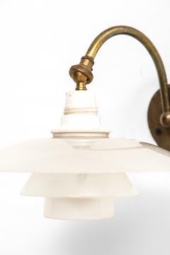 Poul Henningsen POUL HENNINGSEN WALL LAMP - 982207