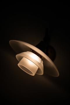Poul Henningsen POUL HENNINGSEN WALL LAMP - 982210