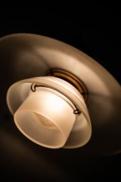 Poul Henningsen POUL HENNINGSEN WALL LAMP - 982211