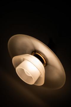 Poul Henningsen POUL HENNINGSEN WALL LAMP - 982238