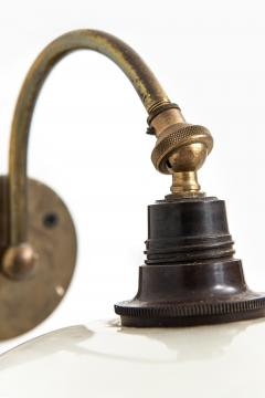 Poul Henningsen POUL HENNINGSEN WALL LAMP - 982239