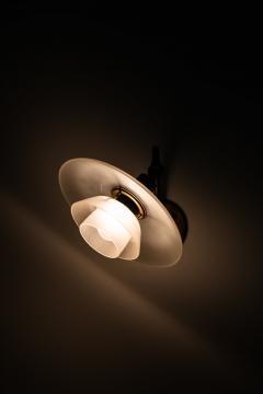 Poul Henningsen POUL HENNINGSEN WALL LAMP - 982240