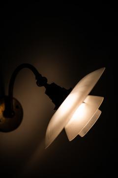 Poul Henningsen POUL HENNINGSEN WALL LAMP - 982243
