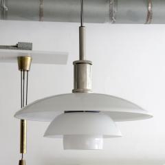 Poul Henningsen Poul Henningsen PH 4 4 Pendant Light - 1172765