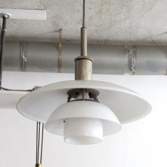Poul Henningsen Poul Henningsen PH 4 4 Pendant Light - 1172766