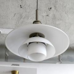 Poul Henningsen Poul Henningsen PH 4 4 Pendant Light - 1172767