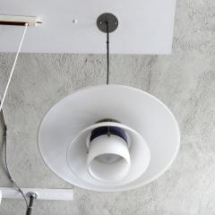 Poul Henningsen Poul Henningsen PH 4 4 Pendant Light - 1172768