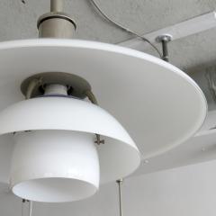 Poul Henningsen Poul Henningsen PH 4 4 Pendant Light - 1172769