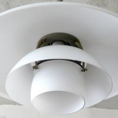 Poul Henningsen Poul Henningsen PH 4 4 Pendant Light - 1172770