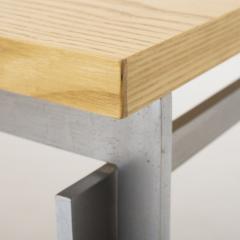 Poul Kj rholm PK 55 Work Table - 318832