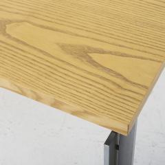 Poul Kj rholm PK 55 Work Table - 318833