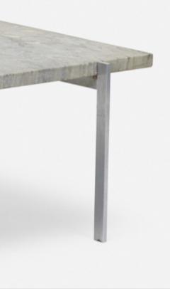 Poul Kjaerholm Kj rholm Poul Kjaerholm PK61 Coffee Table - 1663792