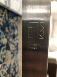 Poul Kjaerholm Kj rholm Poul Kjaerholm PK61 Coffee Table - 1663848