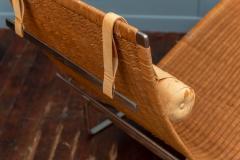 Poul Kjaerholm Poul Kjaerholm PK24 Chaise Lounge - 1069472