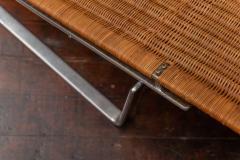 Poul Kjaerholm Poul Kjaerholm PK24 Chaise Lounge - 1069476