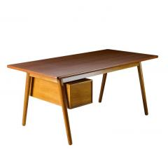 Poul Volther Poul Volther Writing Desk - 290927