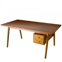 Poul Volther Poul Volther Writing Desk - 290928