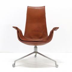 Preben Fabricius Preben Fabricius Jorgen Kastholm Bird Chairs Kill 1964 - 1038748