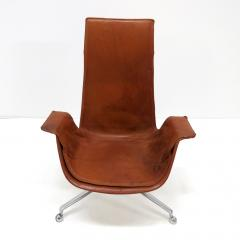 Preben Fabricius Preben Fabricius Jorgen Kastholm Bird Chairs Kill 1964 - 1038749